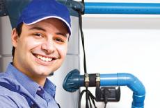 plumbing-page-img-1