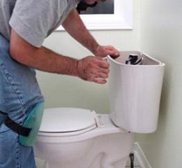 toilet-plumbing-img